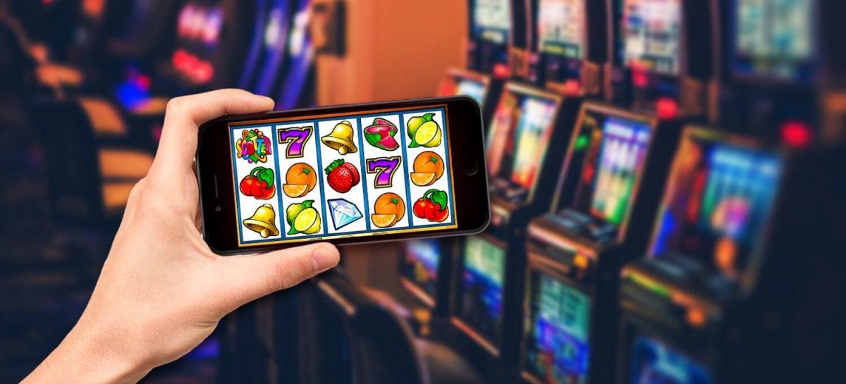 online speelautomaten