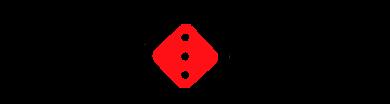 Betamo casino Nederland
