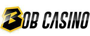 Bob Casino Nederland